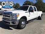 2016 F-350 Crew Cab DRW 4x4,  Pickup #30575T - photo 1