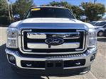 2016 F-350 Crew Cab DRW 4x4,  Pickup #30575T - photo 3