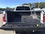 2016 F-350 Crew Cab DRW 4x4,  Pickup #30575T - photo 5