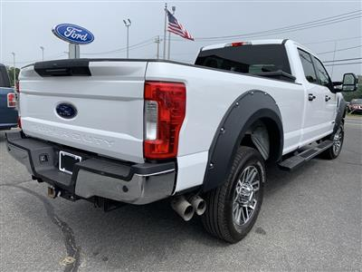 2017 F-250 Crew Cab 4x4,  Pickup #30603 - photo 7