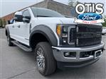 2017 F-250 Crew Cab 4x4,  Pickup #30603 - photo 1