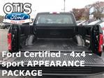 2015 F-150 SuperCrew Cab 4x4,  Pickup #30645T - photo 7
