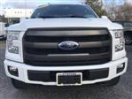 2017 F-150 SuperCrew Cab 4x4,  Pickup #30703T - photo 4