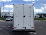 2016 Express 3500, Supreme Spartan Cargo Cutaway Van #CG308387 - photo 4