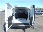 2017 ProMaster City Cargo Van #0200 - photo 1