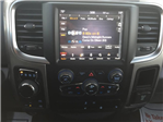 2018 Ram 1500 Crew Cab 4x4 Pickup #0544 - photo 18