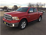 2018 Ram 1500 Crew Cab 4x4 Pickup #0544 - photo 5