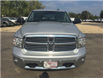 2017 Ram 1500 Crew Cab 4x4, Pickup #1195 - photo 5