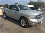 2017 Ram 1500 Crew Cab 4x4, Pickup #1195 - photo 6