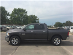 2017 Ram 1500 Crew Cab 4x4 Pickup #4083 - photo 3