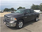 2017 Ram 1500 Crew Cab 4x4 Pickup #4083 - photo 4