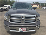 2017 Ram 1500 Crew Cab 4x4 Pickup #4083 - photo 5