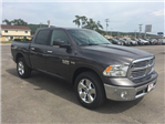 2017 Ram 1500 Crew Cab 4x4 Pickup #4083 - photo 6