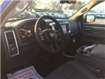 2018 Ram 1500 Crew Cab 4x4 Pickup #6306 - photo 11