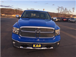 2018 Ram 1500 Crew Cab 4x4 Pickup #6306 - photo 6