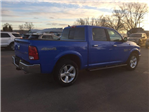 2018 Ram 1500 Crew Cab 4x4 Pickup #6306 - photo 2