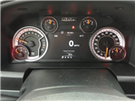 2018 Ram 1500 Crew Cab 4x4 Pickup #6520 - photo 15