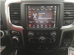 2018 Ram 1500 Crew Cab 4x4 Pickup #6520 - photo 18