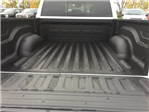2018 Ram 1500 Crew Cab 4x4 Pickup #6520 - photo 26