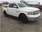 2018 Ram 1500 Crew Cab 4x4 Pickup #6520 - photo 7