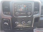 2017 Ram 1500 Crew Cab 4x4 Pickup #7708 - photo 19
