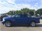 2017 Ram 1500 Crew Cab 4x4 Pickup #7708 - photo 4