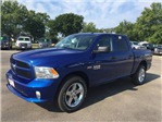 2017 Ram 1500 Crew Cab 4x4 Pickup #7708 - photo 5