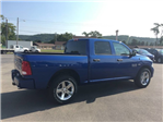 2017 Ram 1500 Crew Cab 4x4 Pickup #7708 - photo 2