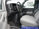 2017 Express 2500 Cargo Van #175121 - photo 4