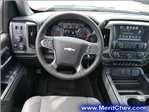 2018 Silverado 1500 Crew Cab 4x4,  Pickup #185343 - photo 6