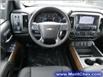 2018 Silverado 1500 Double Cab 4x4, Pickup #185456 - photo 5