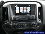 2018 Silverado 1500 Crew Cab 4x4,  Pickup #185764 - photo 6