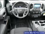 2019 Silverado 1500 Crew Cab 4x4,  Pickup #195121 - photo 5