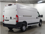 2017 ProMaster 2500 High Roof, Cargo Van #DOP70423 - photo 1