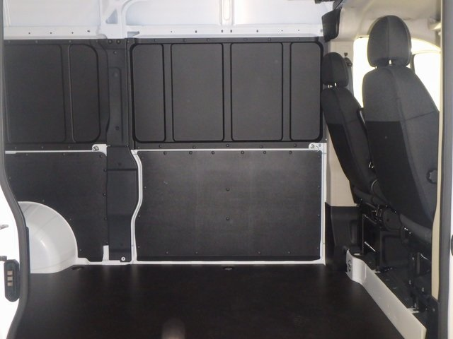2017 ProMaster 1500 High Roof, Cargo Van #DOP70644 - photo 12