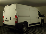 2017 ProMaster 1500 High Roof, Cargo Van #DOP70644 - photo 1