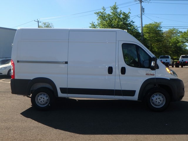 2017 ProMaster 1500 High Roof, Cargo Van #DOP70692 - photo 3