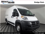 2017 ProMaster 1500 High Roof, Cargo Van #DOP70833 - photo 1