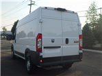 2017 ProMaster 1500 High Roof, Cargo Van #DOP70834 - photo 1