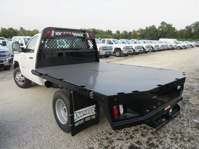 Chevrolet Hauler Body Trucks   Jasper, IN