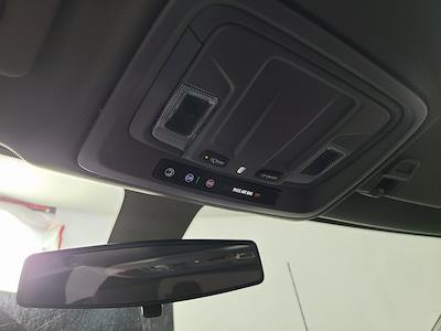 2021 Chevrolet Silverado 2500 Crew Cab 4x4, Pickup #F10150 - photo 15