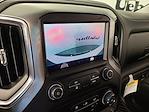 2021 Chevrolet Silverado 2500 Crew Cab 4x4, Pickup #F10150 - photo 14