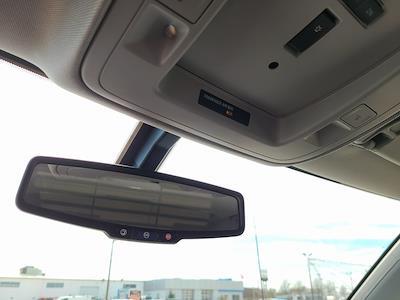 2020 Chevrolet Silverado 4500 Crew Cab DRW 4x2, Hillsboro GII Steel Platform Body #ZT10182 - photo 15