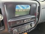 2020 Chevrolet Silverado 4500 Crew Cab DRW 4x2, Hillsboro GII Steel Platform Body #ZT10182 - photo 14