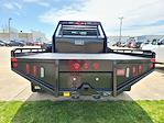 2020 Chevrolet Silverado 4500 Crew Cab DRW 4x2, Hillsboro GII Steel Platform Body #ZT10182 - photo 2