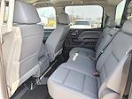 2020 Chevrolet Silverado 4500 Crew Cab DRW 4x2, Hillsboro GII Steel Platform Body #ZT10183 - photo 8