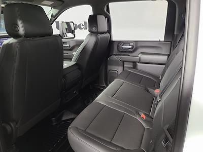 2021 Chevrolet Silverado 2500 Crew Cab 4x2, Reading SL Service Body #ZT10191 - photo 9