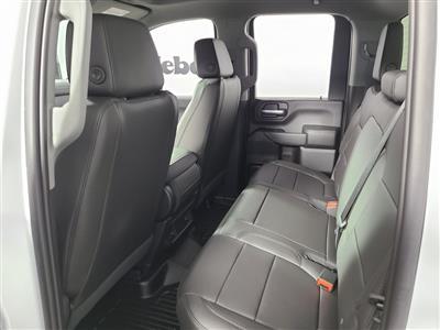 2021 Chevrolet Silverado 2500 Double Cab 4x2, Knapheide Steel Service Body #ZT10243 - photo 9