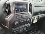 2021 Chevrolet Silverado 3500 Crew Cab 4x4, Reading Classic II Steel Service Body #ZT10358 - photo 13