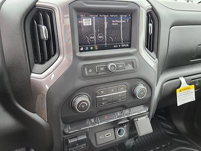 2021 Chevrolet Silverado 3500 Regular Cab 4x4, CM Truck Beds RD Model Platform Body #ZT10380 - photo 9